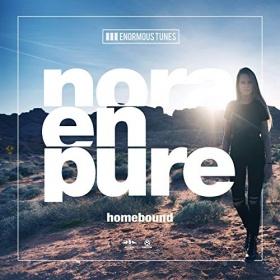 NORA EN PURE - HOMEBOUND EP